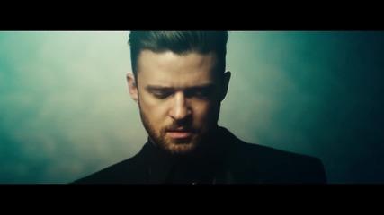 Прекрасна • Jay Z Ft. Justin Timberlake - Holy Grail •» Официално Видео