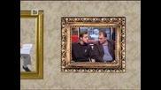 Господари на Ефира - 18.05.11 (цялото предаване)
