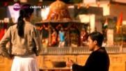 """""""Момичето с индийския смарагд"""" – I част на 25 март по DIEMA FAMILY"""