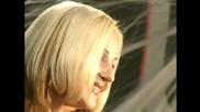 Ana Bekuta - Crven konac (StudioMMI Video)