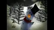 Весела Коледа И Честита Година.avi