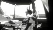 Да откриеш любовта - Disney - Paperman