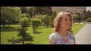 Relax: Indila - Derniere Danse (amadeus quartet - violin cover instrumental)