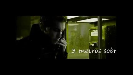 3msc - yo te esperare
