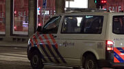 Netherlands: First curfew since WWII begins amid fears over COVID variants