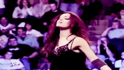 Maria Kanellis Mv ~ So Magical