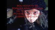 malkata_porasna_manekenkata