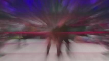 The Hardy Boyz - Titantron
