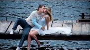 Обичам те - Силвия Кацарова