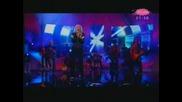 Lepa Brena 2008 - Udji Slobodno