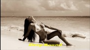Funkerman ft. J.w. - Foolish Game (oskar Smaal Remix) [selected Sounds