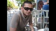 Г-н Николай Валериев (когато не е в настроение)