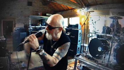 Judas Priest - No Surrender Video