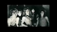 Manchild - Demo (full album demo 1985 )