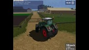 ls - world mody do landwirtschafts - simulator 2009 i 2011 - News