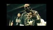 Dj Khaled, Trick Daddy, Pitbull, Rick Ross