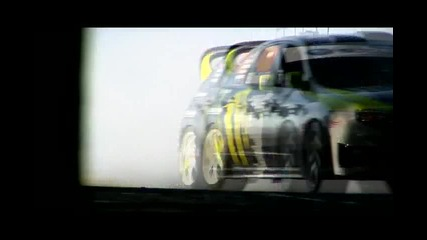 Subaru Impreza - Wx Sti - 566 Whp