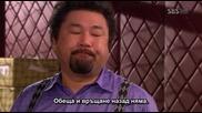 [бг субс] Dream - епизод 13 (3/5)