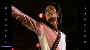 Michael Jackson - Jackson 5 Medley ( Bad Tour, Yokohama 1987 Hd)