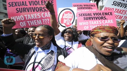 Kenyans Petition Wider Access to Safe Abortions