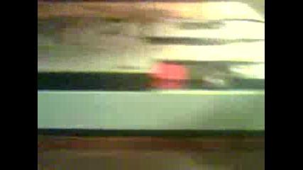 лира 68 след голям тунинг (9)