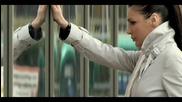 Kishe & Polina Griffith- На Грани