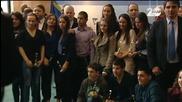 Спортни Новини (16.12.2014 - централна)