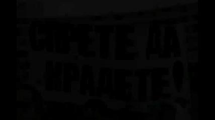 Всеки Един Българин Трябва Да Изгледа Това Видео