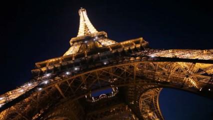 Реалната история на Айфеловата кула