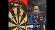 Adrian Lewis - Gary Anderson (the Final) Pdc 2011 3_3