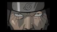Naruto - 300