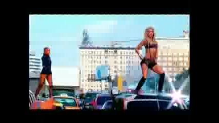 Pussycat Dolls - When I Grow Up [new]