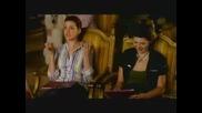 Princess Diaries 2 Trailer