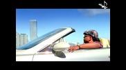 Official Video И Превод! Zion y Lennox ft. Tony Dize - Hoy lo siento
