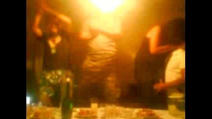 парти
