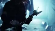 Arch Enemy-war Eternal(official Video)