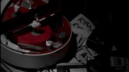 • 2012 • Little Mix - D N A ( Official Video ) Текст + Превод