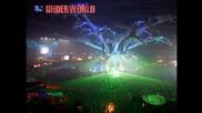 Italobrothers This Is Nightlife Dj Underworld Dj Miss You Dj Remix Bass 2015 Hd
