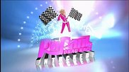 Rupaul's Drag Race: Untucked! s05e11