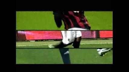 Самбата На Ronaldinho