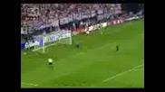 Англия - Португалия Дузпи Мондиал 2006