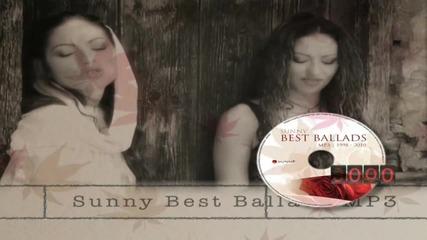 Sunny Best Ballads mp3