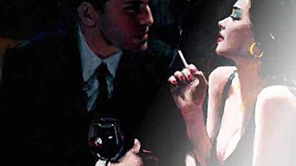 Странници в нощта ༻❤️༺ Frank Sinatra - Strangers In The Night