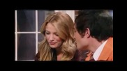 Gossip Girl - Cruel Intentions Trailer