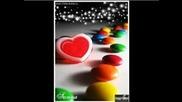 Sane ft. Stella - Tears