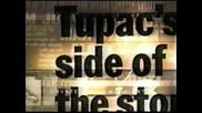 2pac - Shorty Wanna Be A Thug Превод!
