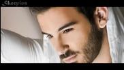 Премиера! @2012@ + Превод! Nikiforos ~ Trelos / Луд ( New Official Single )
