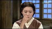 Seo Dong Yo (2006) E15