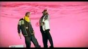 !!!Премиера!!! V.I.C Feat Soulja Boy - Get Silly