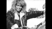 Tina Turner What Love Biography